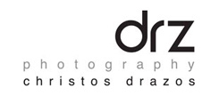 on location|hotel photography|editorial photography|commercial photographer Greece|interior & architectural logo